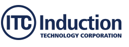 Induction Technology Corp. Logo