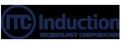 Induction Technology Corp. Logo