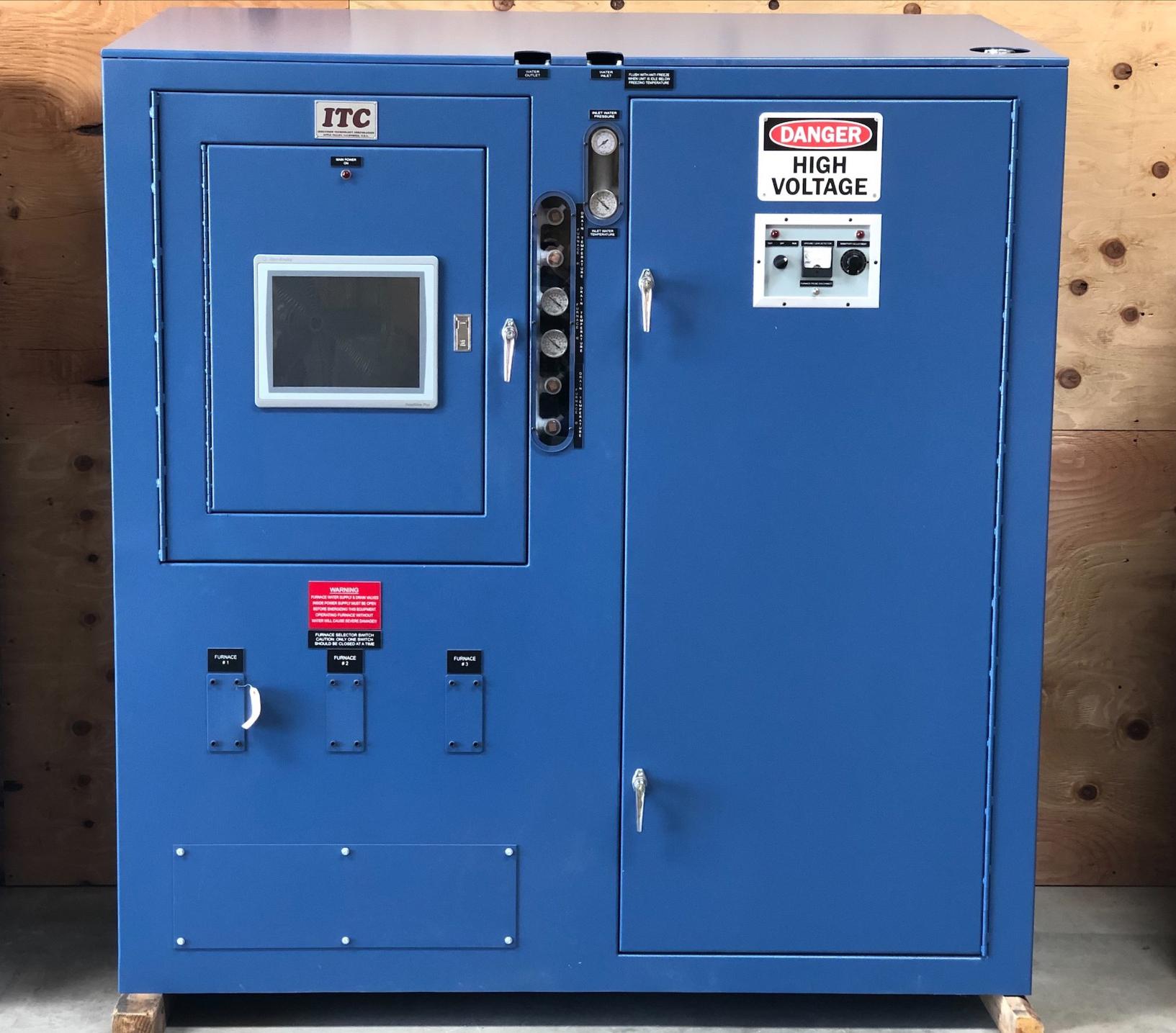 ITC-PowerSupply